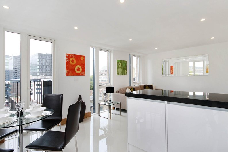 1 bedroom(s) apartment to sale in Churchway, Euston-image 4