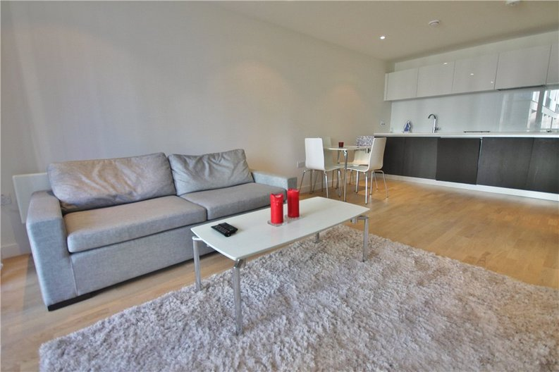 1 bedroom(s) apartment to sale in Pump House Crescent, Greater London, Brentford-image 6