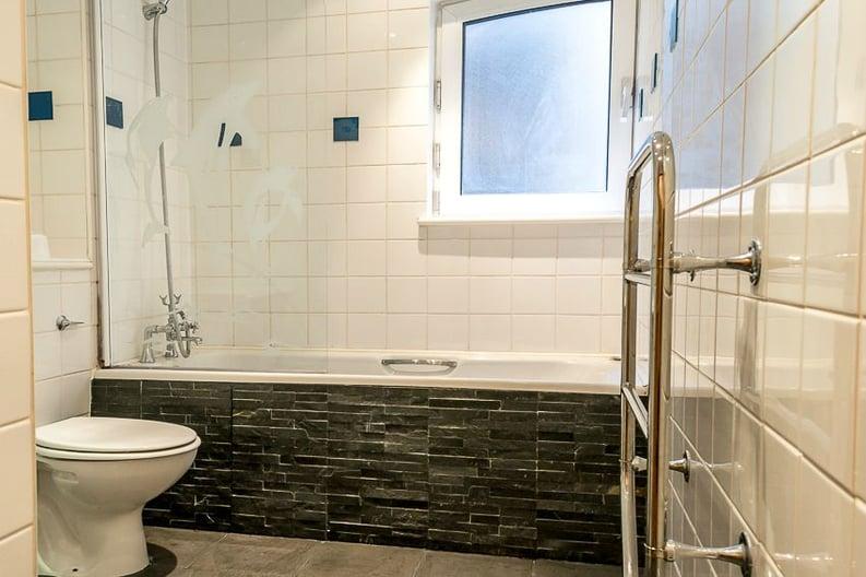 2 bedroom(s) apartment to sale in Scotts Sufferance Wharf, 5 Mill Street, Bermondsey-image 6