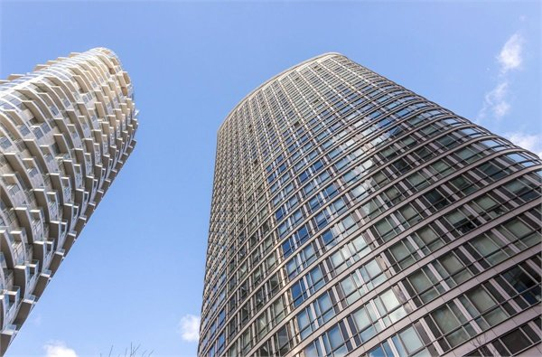 2 bedroom(s) apartment to sale in Ontario Tower, 4 Fairmont Avenue, New Providence Wharf , London-image 12