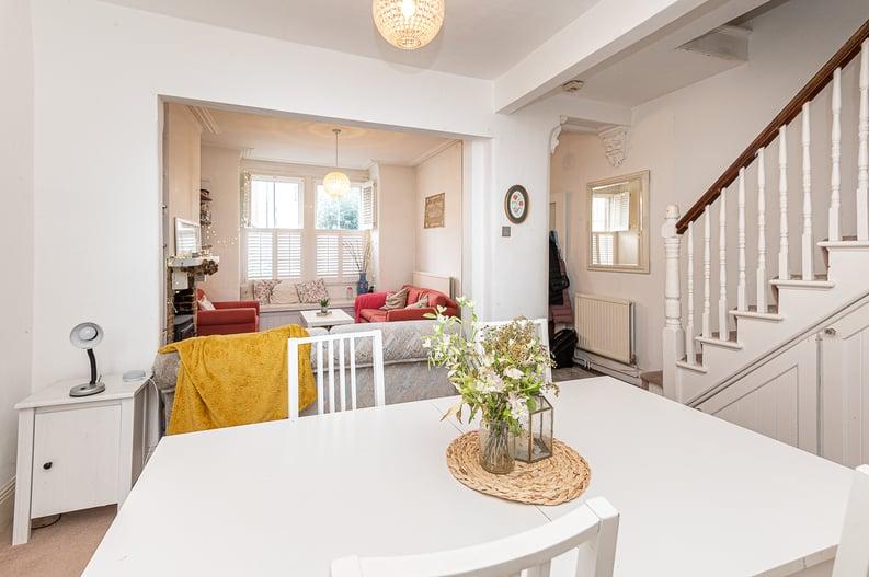 5 bedroom(s) house to sale in Endsleigh Road, West Ealing-image 3