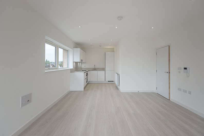 2 bedroom(s) apartment to sale in Starling Apartments,, Hendon Waterside-image 11