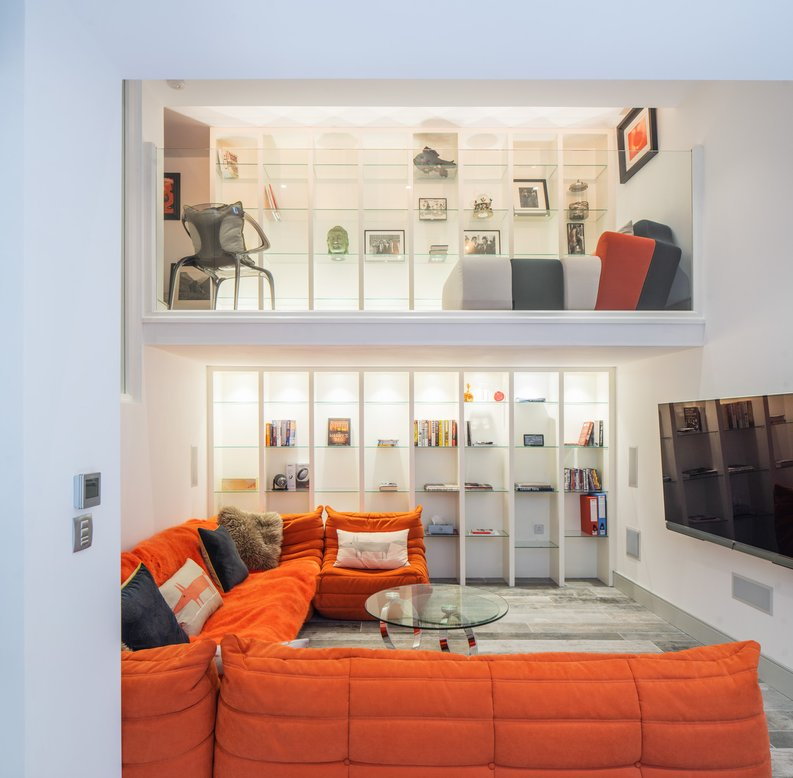 3 bedroom(s) house to sale in Gayton Road, Hampstead Village, London-image 28