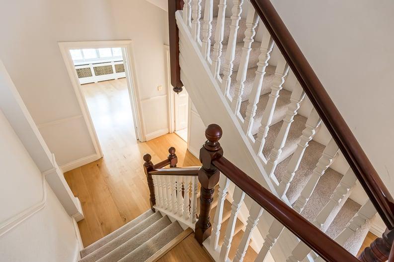 6 bedroom(s) house to sale in Glenloch Road, Belsize Park, London-image 10