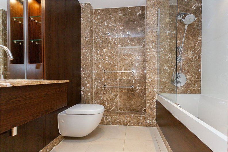 3 bedroom(s) apartment to sale in Dolphin House, Lensbury Avenue, Imperial Wharf, Fulham-image 4