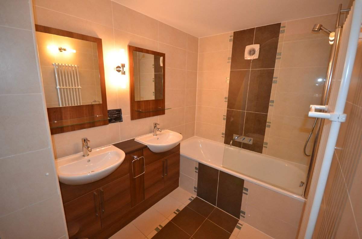21 Ullswater Suite property image