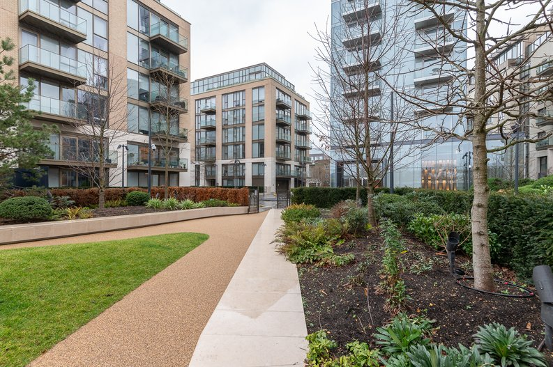 1 bedroom(s) apartment to sale in 3 Lillie Square, Lillie Road, Earl's Court-image 5