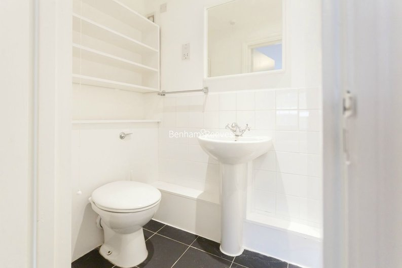 3 bedroom(s) house to sale in Endell Street, Covent Garden, London-image 8