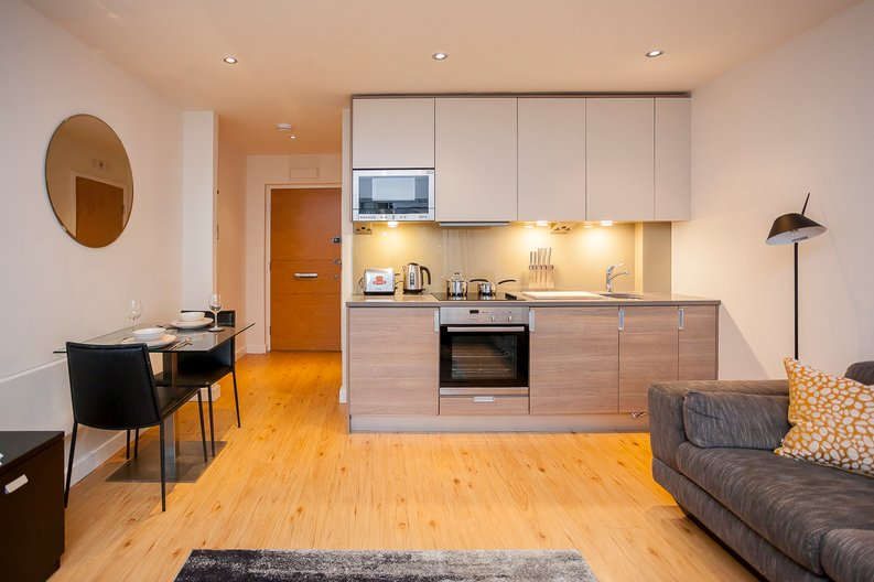 1 bedroom(s) apartment to sale in Croft House, 21 Heritage Avenue, Colindale-image 2