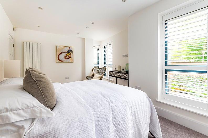 4 bedroom(s) house to sale in Coachworks Mews, Hampstead Borders , London-image 23