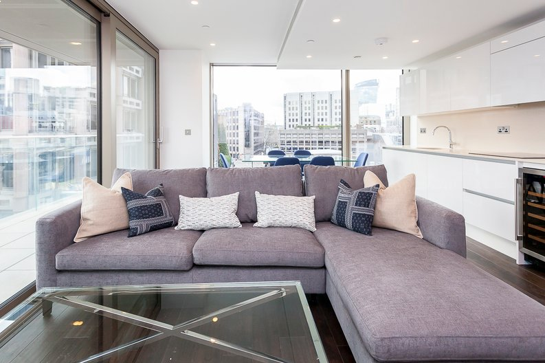 2 bedroom(s) apartment to sale in Rosemary Place, 85 Royal Mint Street, Tower Hill, London-image 14