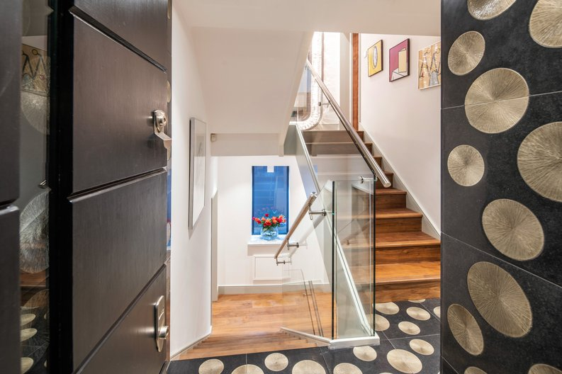 3 bedroom(s) house to sale in Gayton Road, Hampstead Village, London-image 10