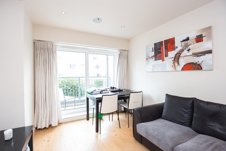 1 bedroom(s) apartment to sale in Croft House, 21 Heritage Avenue, Beaufort Park , Colindale-image 5