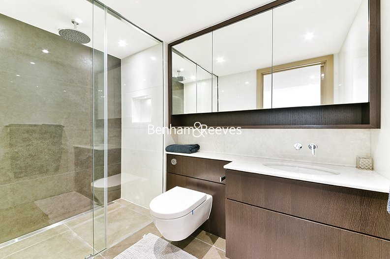 2 bedroom(s) apartment to sale in Faulkner House, Fulham Reach, Hammersmith-image 3