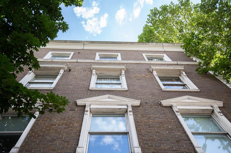 2 bedroom(s) apartment to sale in Kensington House 157-159 Notting Hill Gate, Kensington-image 8