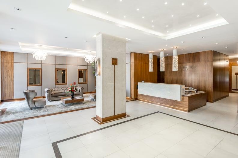2 bedroom(s) apartment to sale in Rothschild House, Kew Bridge Road, Kew, Brentford-image 14