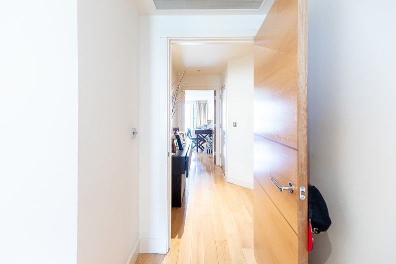 3 bedroom(s) apartment to sale in Lensbury Avenue, Imperial Wharf, London-image 15
