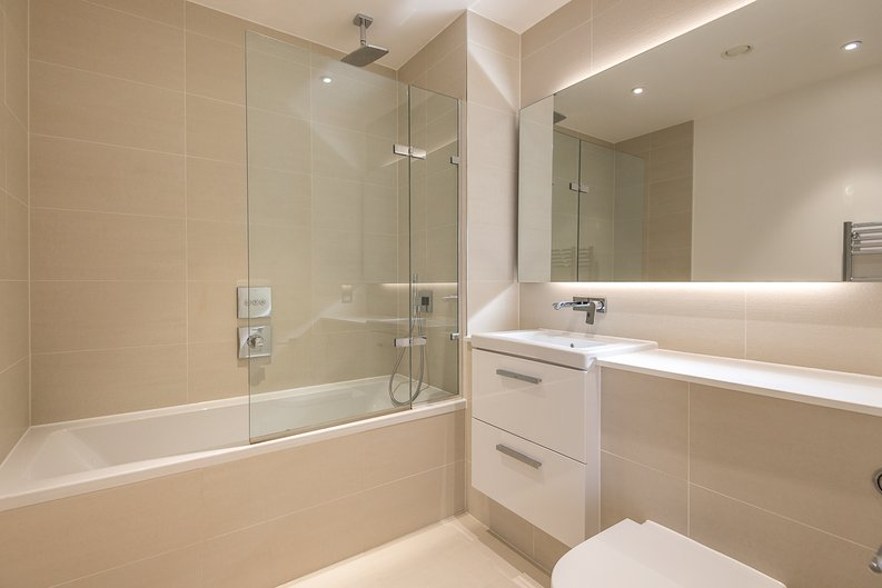 1 bedroom(s) apartment to sale in Butler House, 6 Dixon Butler Mews, London-image 7