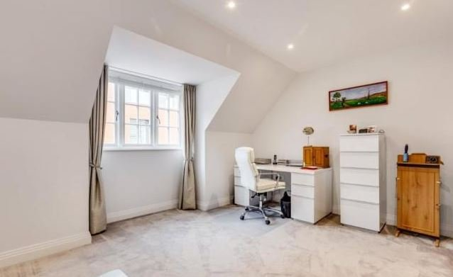 4 bedroom(s) apartment to sale in Kidderpore Avenue, Hampstead, London-image 12