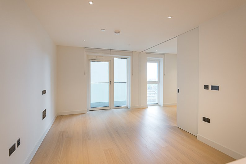 1 bedroom(s) apartment to sale in Belvedere Row, White City Living, White City-image 17