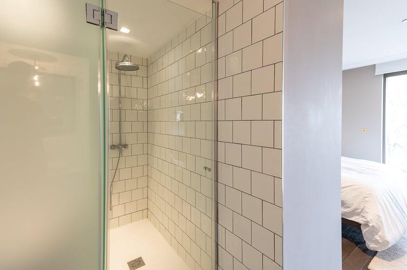 1 bedroom(s) apartment to sale in Queens Wharf, Crisp Road, Hammersmith-image 8