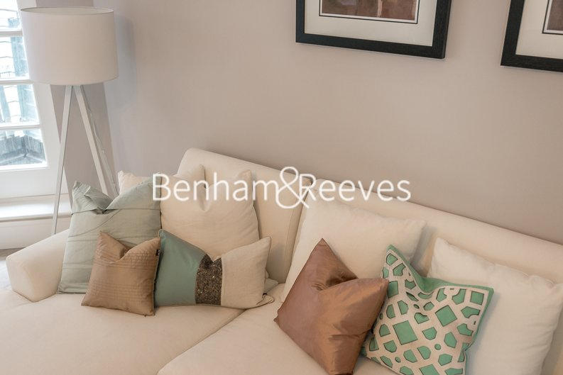 1 bedroom(s) apartment to sale in Clarges Mews, Mayfair-image 28