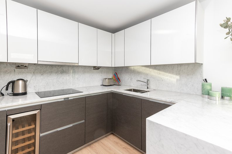 2 bedroom(s) apartment to sale in Glenthorne Road, Hammersmith, London-image 7