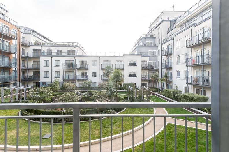 1 bedroom(s) apartment to sale in Croft House, 21 Heritage Avenue, Beaufort Park, Colindale-image 12