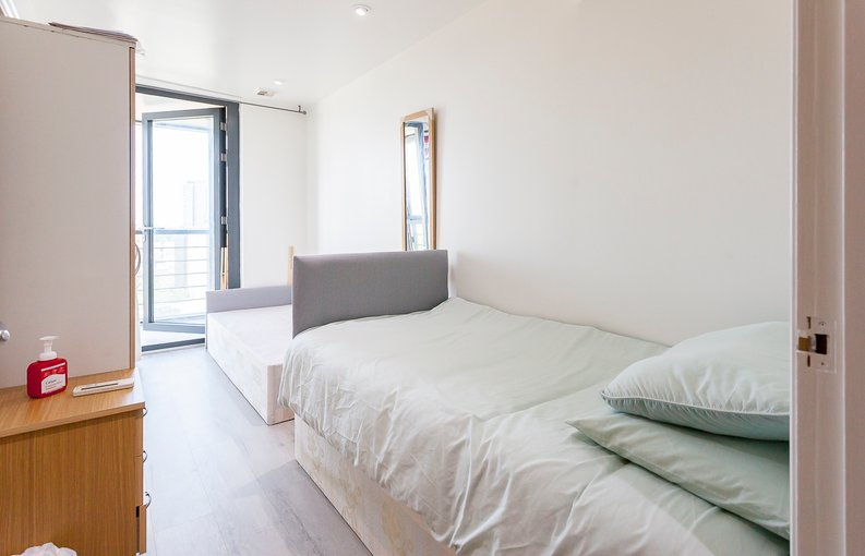 2 bedroom(s) apartment to sale in 11 Sheldon Square, Paddington , London-image 4