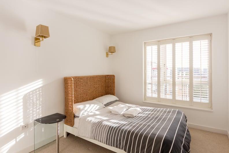 2 bedroom(s) apartment to sale in Metcalfe Court, John Harrison Way, Greenwich Millennium Village, Greenwich-image 3