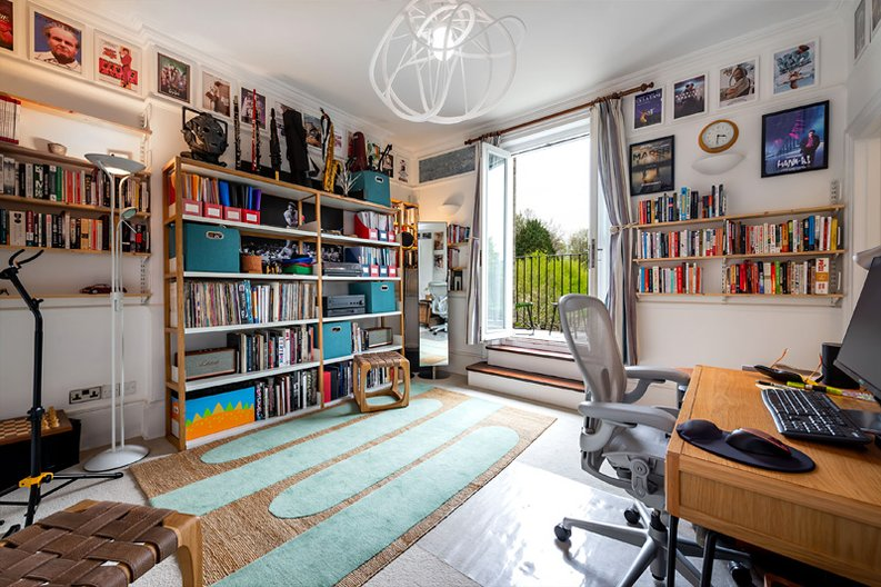 3 bedroom(s) apartment to sale in Hampstead Lane, Highgate-image 7
