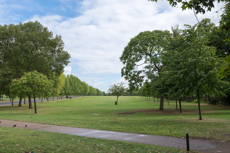 2 bedroom(s) to sale in City North, Finsbury Park, London-image 10