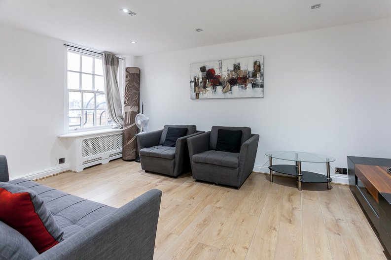 3 bedroom(s) apartment to sale in Park West, Edgware Road, Hyde Park, London-image 9