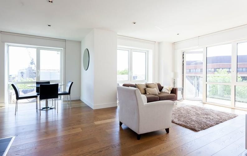 2 bedroom(s) apartment to sale in Belgravia House, Dickens Yard, Ealing-image 2