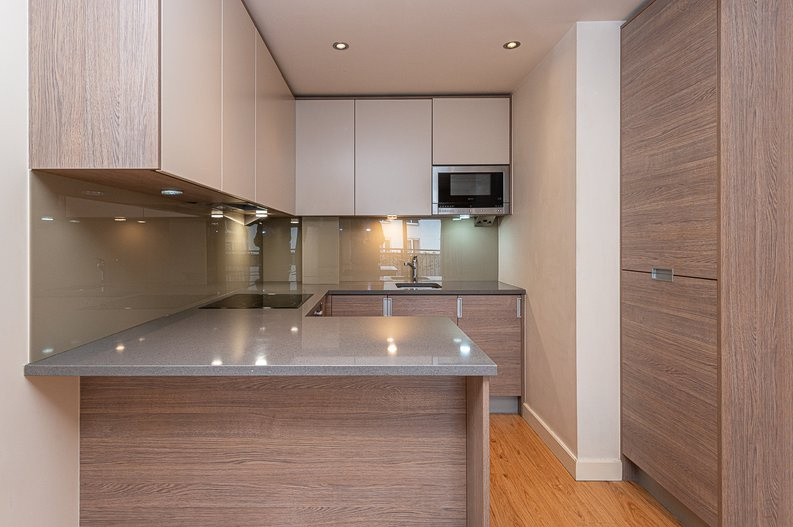 1 bedroom(s) apartment to sale in Curtiss House, 27 Heritage Avenue, Beaufort Park, London-image 10