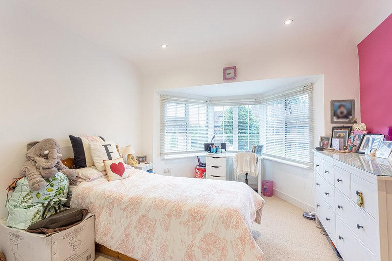 4 bedroom(s) house to sale in Hale Lane, Mill Hill, London-image 19