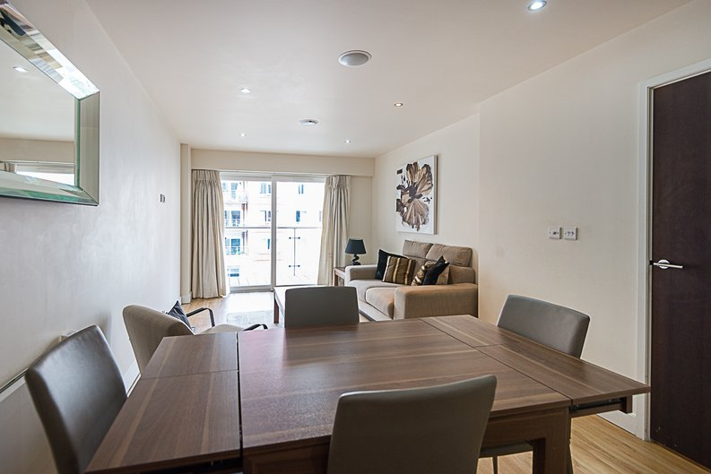 1 bedroom(s) apartment to sale in Cavendish House, Boulevard Drive, Colindale, London-image 10