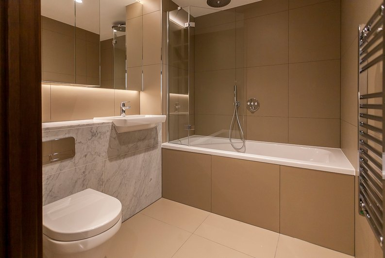 1 bedroom(s) apartment to sale in Rosemary Place, 85 Royal Mint Street, Tower Hill, London-image 4