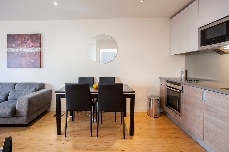 1 bedroom(s) apartment to sale in Croft House, 21 Heritage Avenue, Beaufort Park , London-image 10
