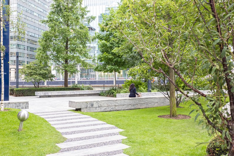 2 bedroom(s) apartment to sale in Marsh Wall, Canary Wharf, London-image 31
