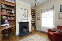 28 Bootham Crescent, York - property photo #6