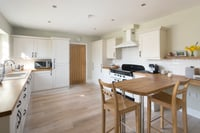 2 Orchard Cottages, Harton, York - property photo #4