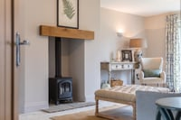 Plot 13, The Paddocks, Melbourne, York - property photo #2
