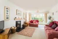 30 Wenlock Drive, Escrick, York - property photo #3