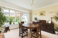 30 Wenlock Drive, Escrick, York - property photo #4