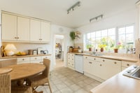 30 Wenlock Drive, Escrick, York - property photo #6