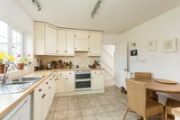 30 Wenlock Drive, Escrick, York - property photo #7