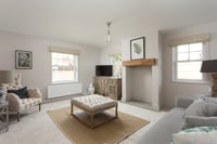 The Howsham Plot 9 Woldgate Pastures, Kilham, East Yorkshire - property photo #6