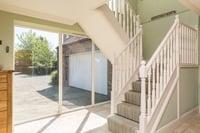 The Coach House  Southfield Grange, Appleton Roebuck, York - property photo #1