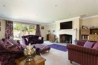 The Coach House  Southfield Grange, Appleton Roebuck, York - property photo #2